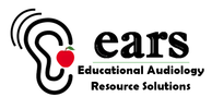 Educational Audiology Resource Solutions (EARS)